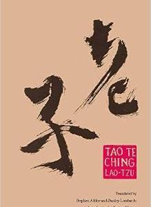 TEH TAO CHING